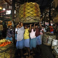 The business wrap: Wholesale inflation touches 23-month high, and six other top stories