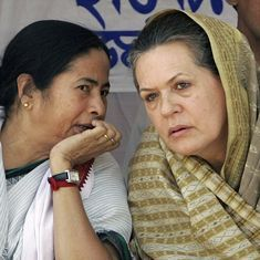 What brought Mamata and Sonia together and other Scroll.in stories you may have missed this week