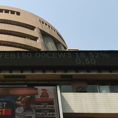 Sebi approves BSE's initial public offering proposal