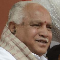 Yeddyurappa's resignation brings up the question: What if Supreme Court had not intervened?