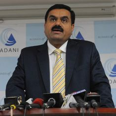 Adani Power posts 14% rise in net profit in second quarter