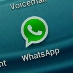 WhatsApp to end support for several 'outdated' phones by December-end