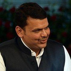 महाराष्ट्र सरकार द्वारा 34 हजार करोड़ की कर्जमाफी का ऐलान किये जाने सहित आज के बड़े समाचार
