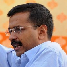 Readers' comments: 'AAP today is not what it set out to be'