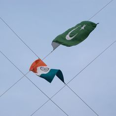 Pakistan summons Indian envoy to protest alleged ceasefire violations along the Line of Control