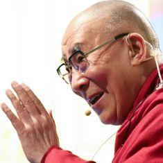 दलाई लामा के अरुणाचल दौरे से चीन नाराज, कहा- भारत के साथ संबंध बिगड़ सकते हैं
