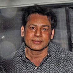 मुंबई बम धमाकों के दोषी अबू सलेम को उम्र कैद की सजा सुनाए जाने सहित दिन के बड़े समाचार