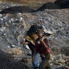How coal companies let greed (and loopholes) come in the way of Adivasi rights