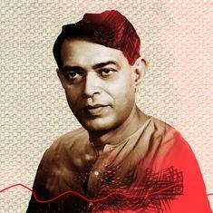 रामधारी सिंह 'दिनकर' ऐसे कवि थे जो सत्ता के करीब रहकर भी कभी जनता से दूर नहीं हुए