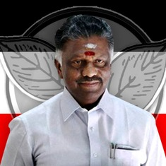 Anti-national, anti-social elements infiltrated jallikattu protests, Panneerselvam tells TN Assembly