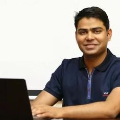 Amazon Prime reportedly planning web series on Housing.com CEO Rahul Yadav