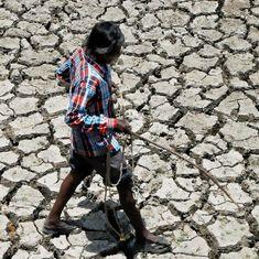Karnataka to declare 29 more taluks drought-hit