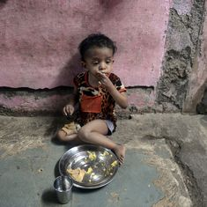 Food handouts won't solve the malnutrition problem stalking Adivasi communities