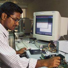 अब कंप्यूटर के इंसान के दिल से भी 'लॉग इन' होने सहित तकनीक से जुड़ी हफ्ते की बड़ी खबरें