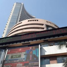 The business wrap: Nifty hits 12-month high, Sensex crosses 28,000, and six other top stories