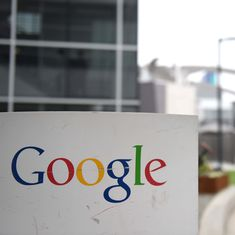 US labour department accuses Google of 'extreme' gender pay discrimination
