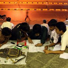 ISC and ICSE exams will be rescheduled because of Assembly elections