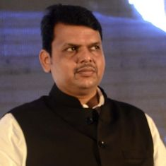 Maharashtra: All state parties agree on reservations for Marathas, says CM Devendra Fadnavis