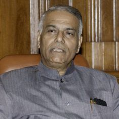 The Yashwant Sinha-led civil society group report on Kashmir is bold – but also predictable