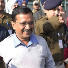 Delhi HC asks Election Commission to explain reasons for disqualification of AAP legislators