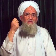 अलकायदा का दावा, पूर्व पाक सेनाध्यक्ष कयानी के बेटे के बदले अल जवाहिरी की बेटियों को छुड़ाया गया