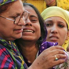 Fifteen Dadri lynching accused secure jobs with  National Thermal Power Corporation Limited: Report