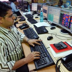 The business wrap: Markets close on a high after GST rollout, and 6 other top stories