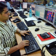 BSE to compulsorily delist 200 firms tomorrow, bar their promoters from the market for 10 years
