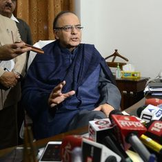 Why even Modi fans should oppose Arun Jaitley's dangerous Finance Bill tactics