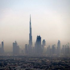 Qatar sympathisers will face strict action, even jail, says UAE