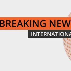 England: Knife-wielding attacker holds Job Centre staffers hostage in Byker