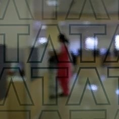 Tata Consultancy Services reports 8.4% rise in Q2 profit, posts revenue of Rs 29,284 crore