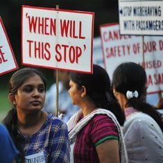 41 फीसदी महिलाओं के कम उम्र में हिंसा का शिकार बनने सहित आज के अखबारों की प्रमुुख सुर्खियां