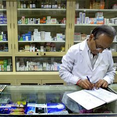 The business wrap: Centre allows hike in prices of essential medicines, and six other top stories