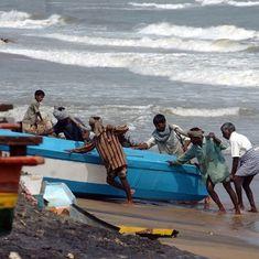 India to participate in 23-nation tsunami drill