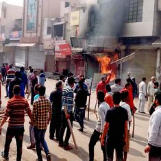 Evidence and witness sentiments indicate Murthal rapes did happen, says Punjab and Haryana HC