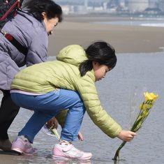 जापान की सबसे बड़ी खूबी ही उसकी मुसीबत बन गई है