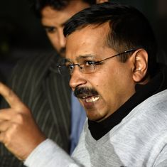 The big news: AAP withdraws plea challenging disqualification, and nine other top stories