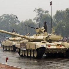 Centre to set up high-level committee for defence planning under national security adviser