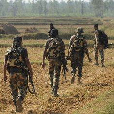The big news: BSF jawan killed in blast in Chhattisgarh a day before polls, and 9 other top stories