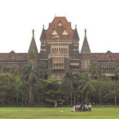 Unmarried women can claim maintenance from fathers if their parents are separated, says Bombay HC