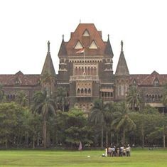 An intoxicated woman's consent for sex is not an excuse for rape, says Bombay High Court