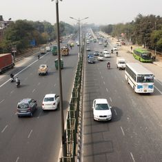 The big news: Centre imposes fuel norms for Delhi 2 years before schedule, and 9 other top stories
