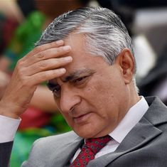 Chief Justice Thakur is right: India has just 58% of the High Court judges it should