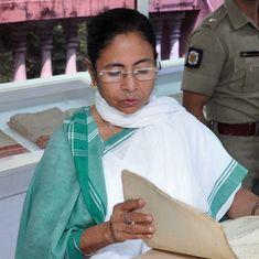 पश्चिम बंगाल में इतिहास की किताबों में ममता बनर्जी को भी शामिल किए जाने सहित आज के बड़े समाचार