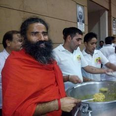 Patanjali biggest disruptive force in India's FMCG sector in 2016, finds Assocham-TechSci report