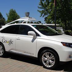 सेल्फ ड्राइविंग कारों को सरकार की नामंजूरी सहित ऑटोमोबाइल से जुड़ी हफ्ते की तीन बड़ी खबरें