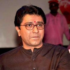 The big news: MNS says it won't oppose 'Ae Dil Hai Mushkil' release, and nine other top stories