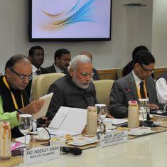 देश में विदेशी विश्वविद्यालयों के कैंपस की योजना को नीति आयोग की मंजूरी सहित आज के बड़े समाचार