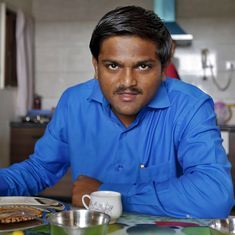The big news: Hardik Patel demands that Congress declare stance on Patidars, and 9 other top stories